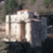 largentière_chateau.jpg