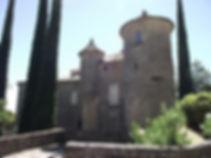Château_de_Chalender_de_la_Motte_CHASSIE