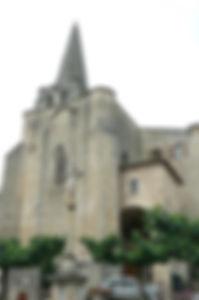 chassiers_église.jpg