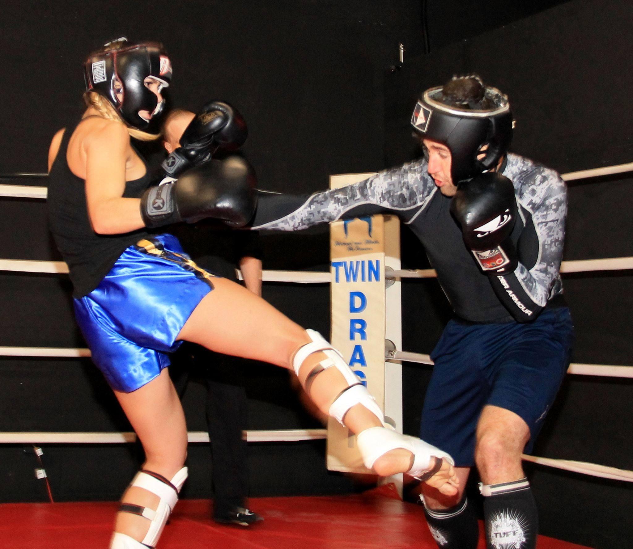 Fight10
