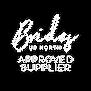 BUN-WebBadges200px-ApprovedSupplierGrey_