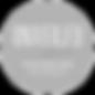 UVNetwork-Badge-Peach-200px%20-%20Copy_e