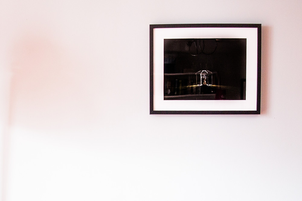 frame-14