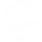 BADGE-_0004_SUPPLIER-WHITE.png