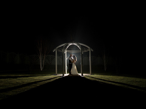 Should I Have A Wedding Photographer? (10 Reasons Why You Really Should!)