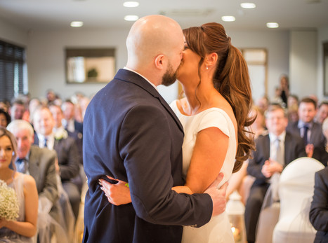 10 Tips for a Seamless Wedding Day
