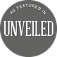 UNVEILED_Badge_200px_Grey_edited.png