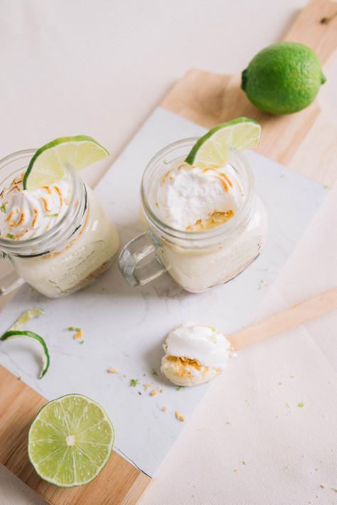 fotografia-alimentos-postres-limon-mouse