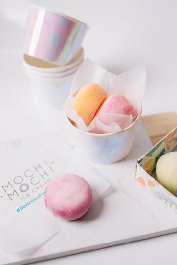 helado-colores-mochi-japon-bogota-fotogr