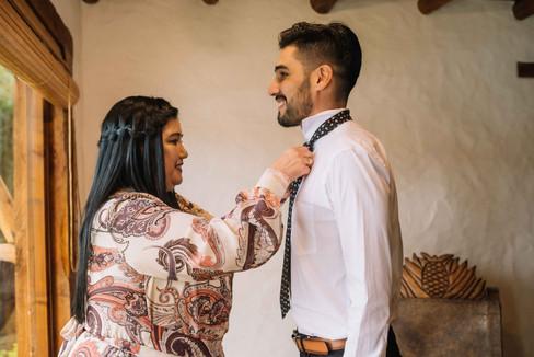 SERGIO Y LAURA (32).jpg
