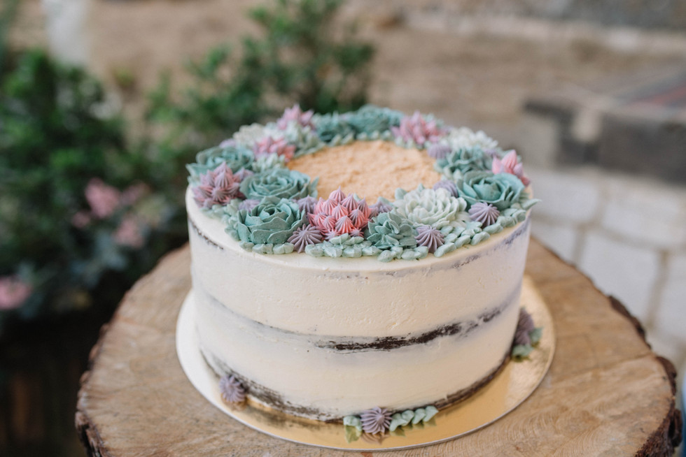 boda-organica-en-el-cielo-flores-vestido-de-novia-vestido-de-flores-catalina-bayona-boda-catolica-said-moda-matrimonio-calera-decoracion-eventos-torta-postres-doris-alvarez-fotografia