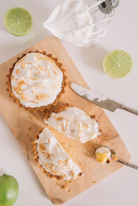 postres-limon-galleta-crema-tarta-fotogr