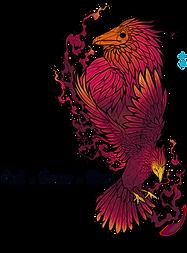 Lori - Logo - JPG.jpg