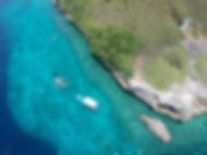dron-moalboal2.jpg