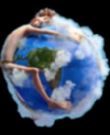 earth-hug_edited.png