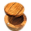 Thumbnail: Sugar Bowl with Magnetism