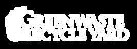 Greenwaste Recycle Yard logo