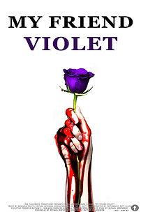 My Friend Violet poster.jpg
