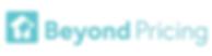 Beyond Pricing Logo