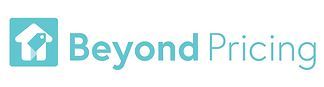 Beyond Pricing Logo