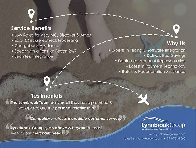 LynnbrookGroup services benefits and testimonials
