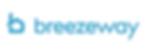 Breezeway Logo