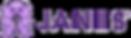 Janiis_Logo_2019SFW_3.png