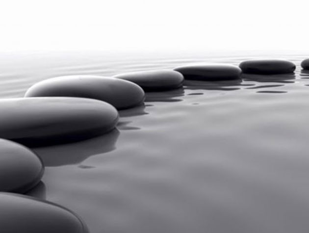 Zen Payments rocks on water