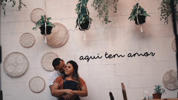 Mayara + Rodrigo