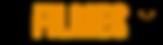LogoT7.png