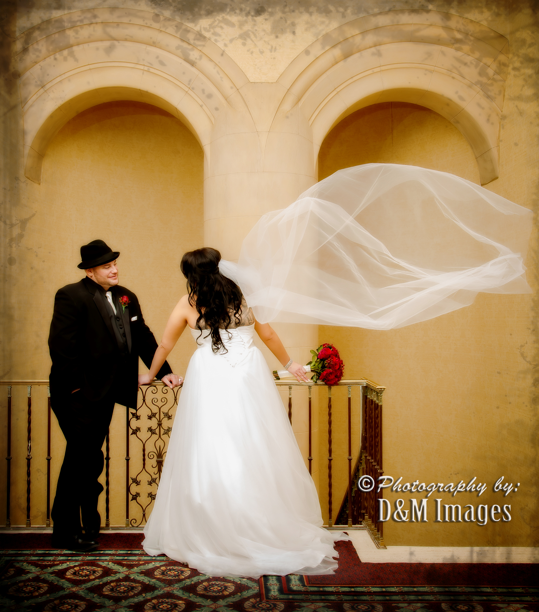 037 Wedding Photos
