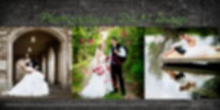 Wedding Photography, Saskatoon Wedding Photographers
