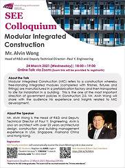 Colloquium_Mar21.jpg