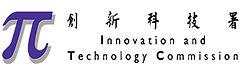 logo-itc.jpg