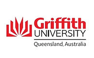 2017_Griffith_University.jpg