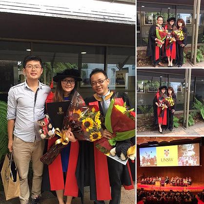 Peng Graduation.jpg