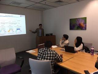 Prof Sakurai Talk.jpg