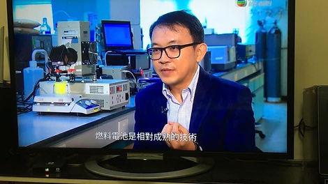 TVB-InnovationGPS-2.jpeg