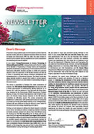 SEE Newsletter_2021 May.jpg
