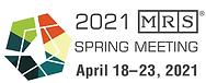 2021_MRS_Spring.png
