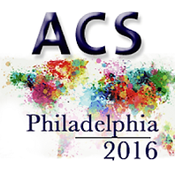 2016_ACS_Philly.png