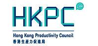 HKPC_Logo.jpg