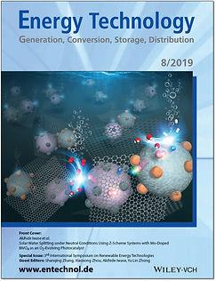 CoverPage - EnergyTechnol2019.jpg