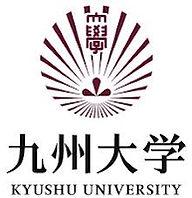 2016_KyushuUniv.jpg