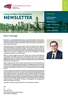 SEE_Newsletter_Sept2020.png