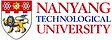 NTU-logo.tif