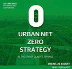 2021-UrbanNetZero.jpg