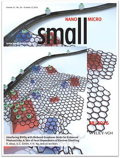 CoverPage - SMALL 2016.jpg