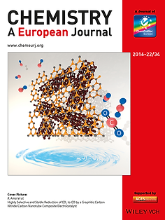 CoverPage - ChemEurJ-2016.png