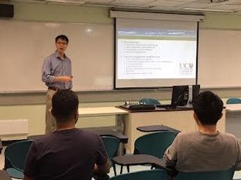 Visit of Prof Alex Yip.jpg
